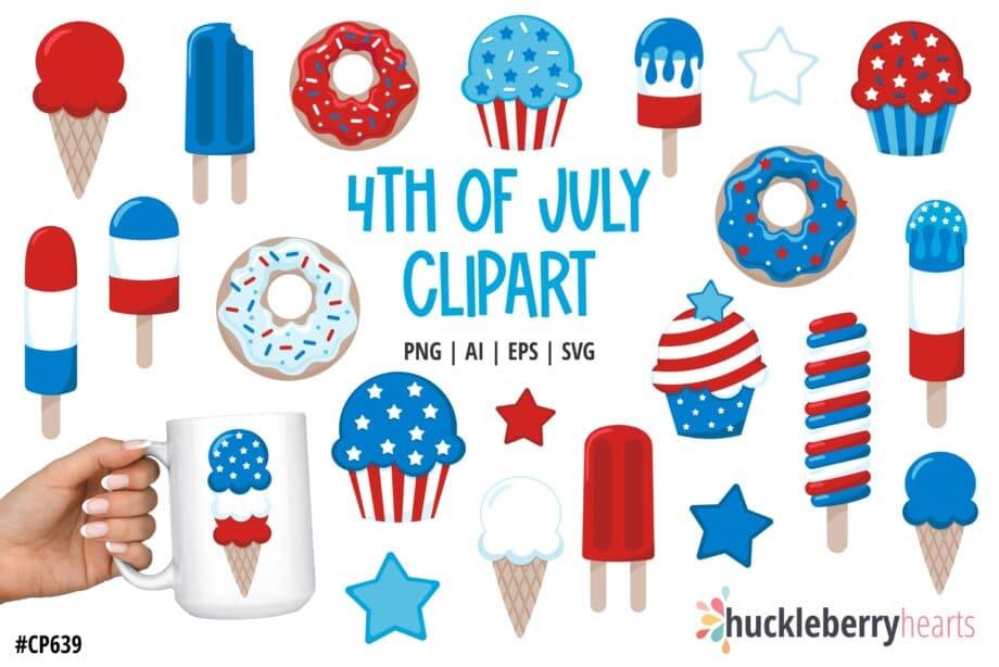 4th-of-July-Treats-Sample-3