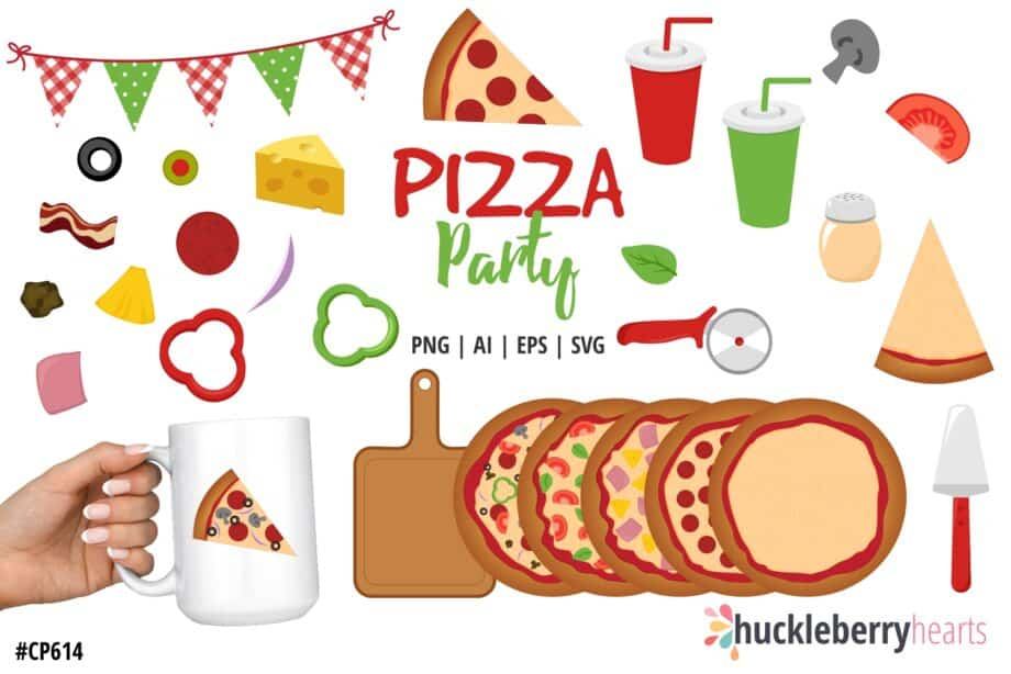 Pizza-Party-Clipart-Sample-3