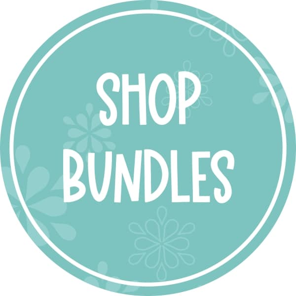 Shop Digital Bundles