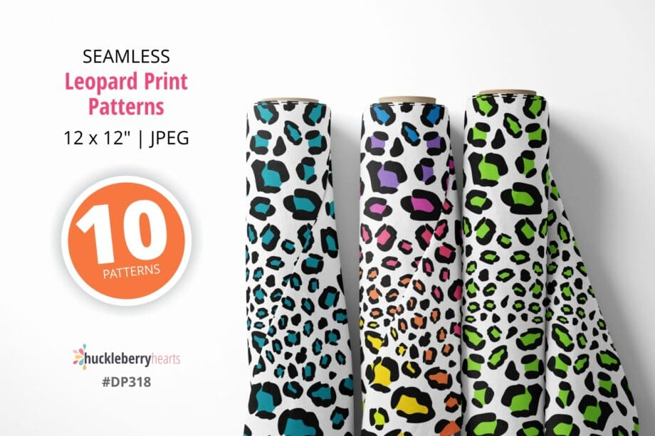 Leopard-Print-Seamless-Patterns-Sample-5